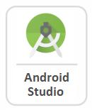 android-studio-Icon