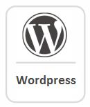 website-development-services